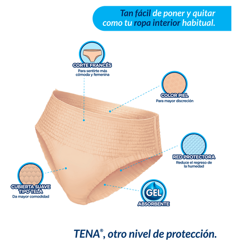 TENA-DISCRET-BACK-01