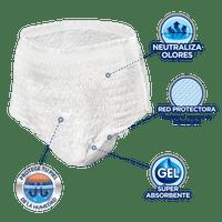 TENA-Pants-Maxi-Protect-2