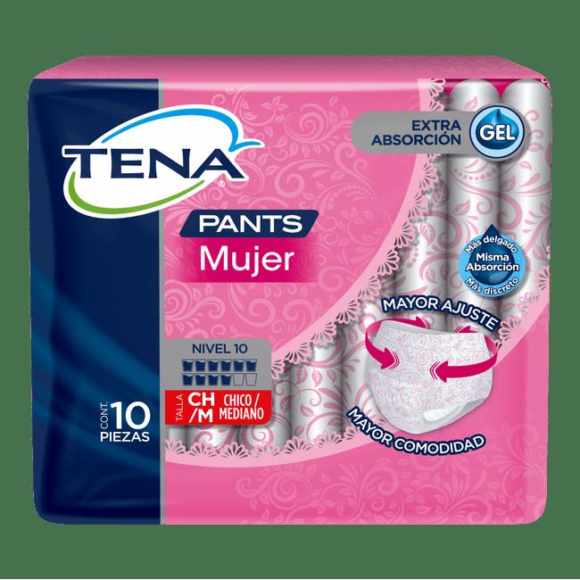 TENA-Pants-Mujer-1