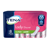 TENA-Lady-Secret-Super-1