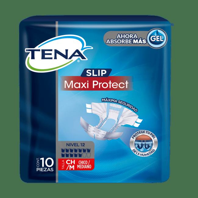 Slip-Maxi-Protect-1