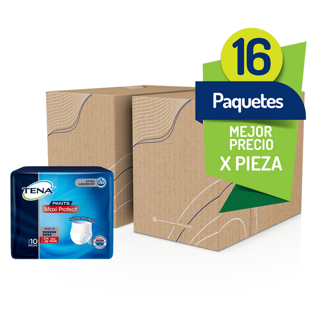 Pants-Maxi-Protect